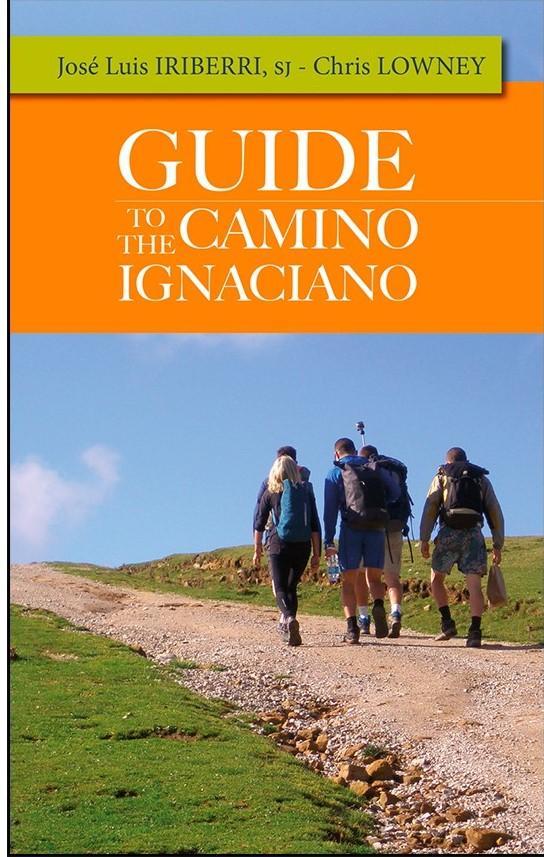 Portada guide.jpg